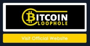 Bitcoin Loophole registration